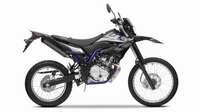 Yamaha-WR125R-EU-Yamaha-moto2-b