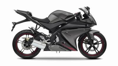 Yamaha-YZF-R125-moto-b