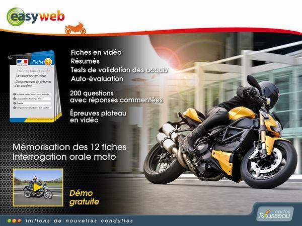 easyweb-moto