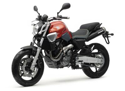 moto-a3
