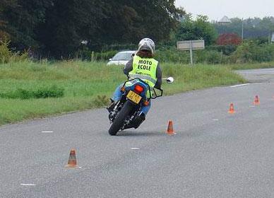 moto-circuit